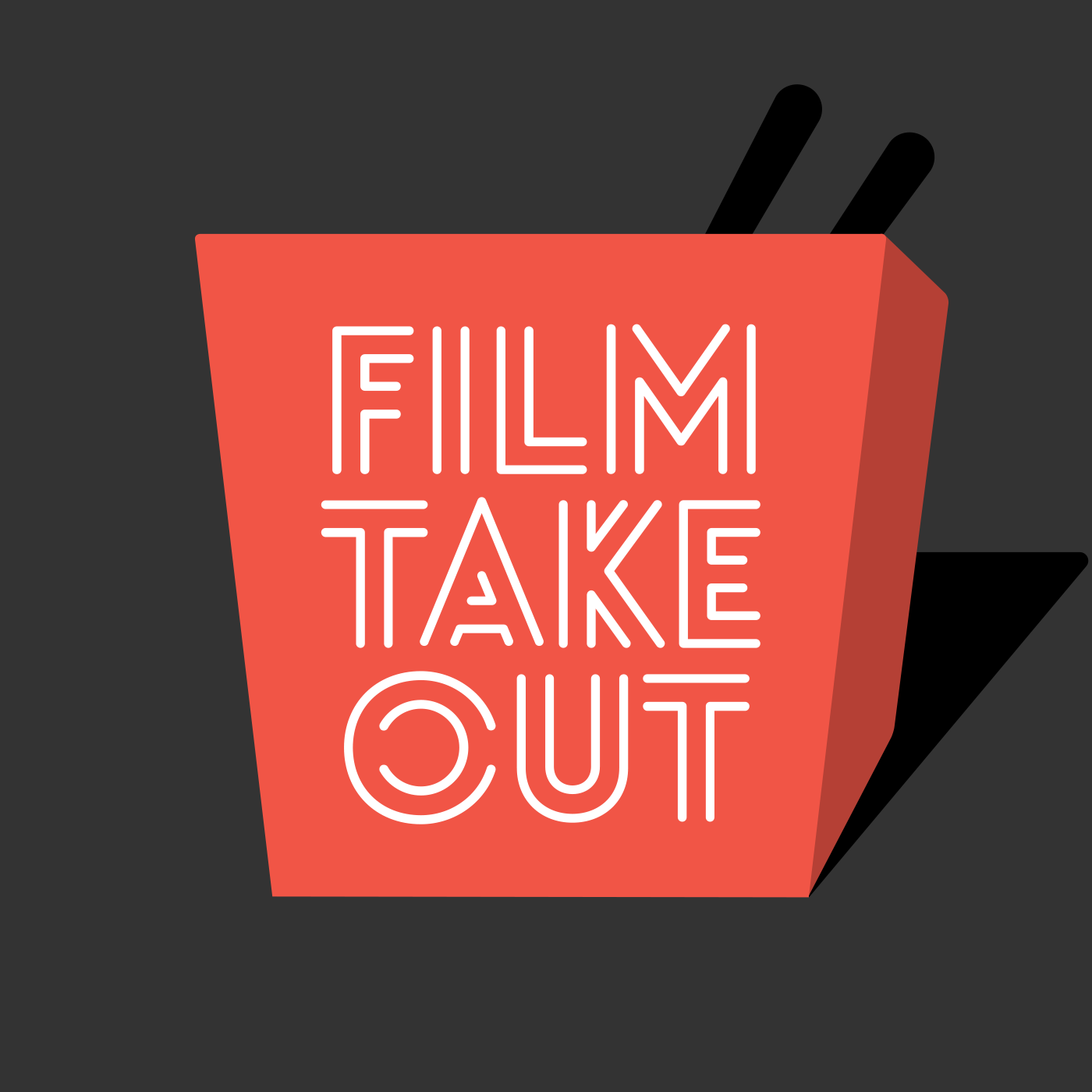 Film Takeout